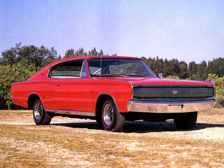 muscle-1967-dodge-charger