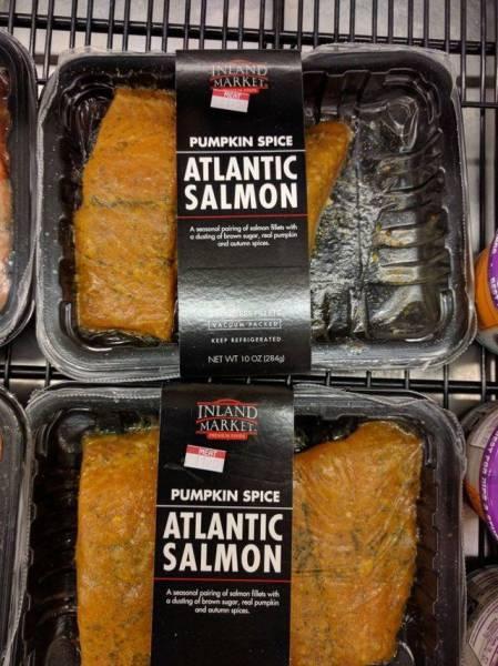 pumpkin spice atlantic salmon.jpg