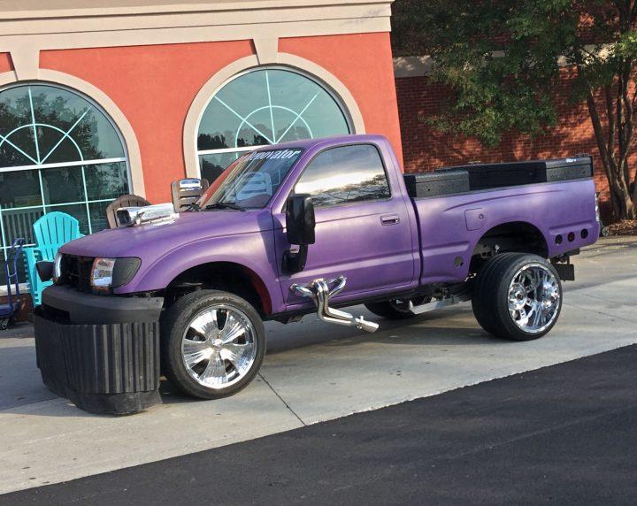 purple monster truck.jpg