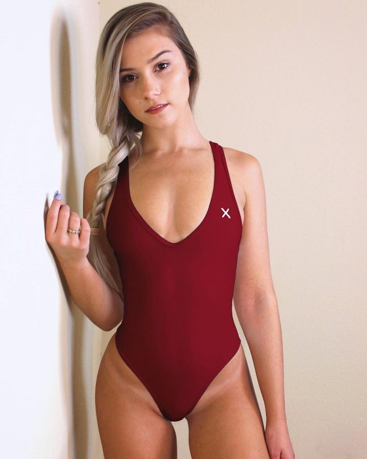 red swimsuit.jpg