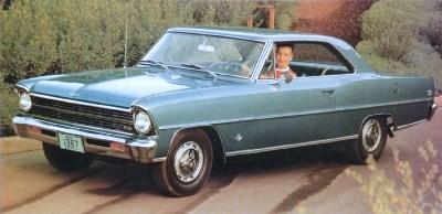 reg-1967-chevrolet-nova-ss