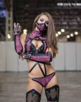 tanya-korobova-mileena-cosplay-3.jpg