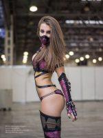 tanya-korobova-mileena-cosplay-8.jpg