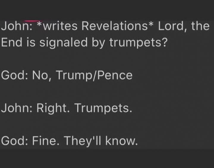 the end is signaled by trumpets.jpg