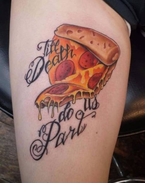 till death do us part pizza tattoo.jpg