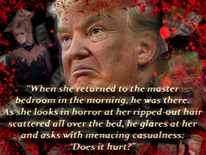 trump-rape1