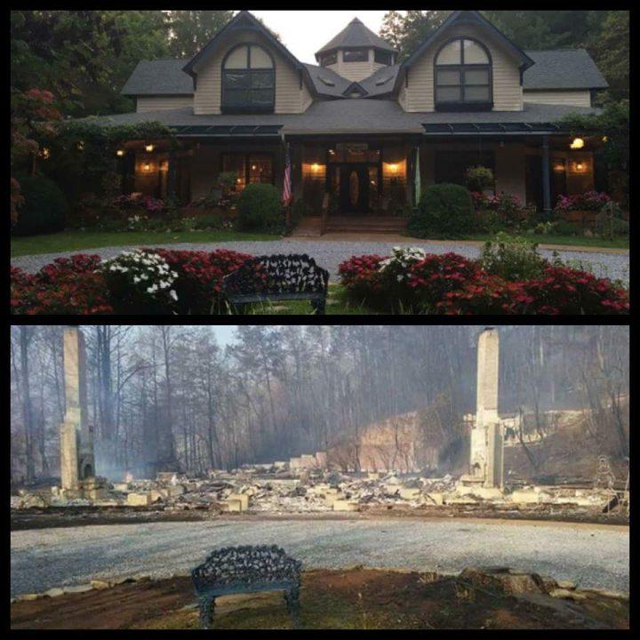 2016 Tennessee Fire Destruction.jpg