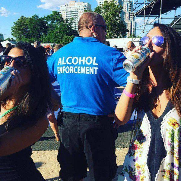 Alcohol Enforcement.jpg