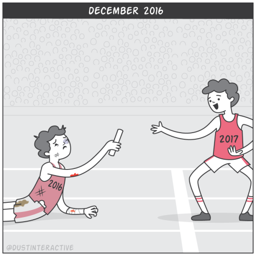 December 2016.png