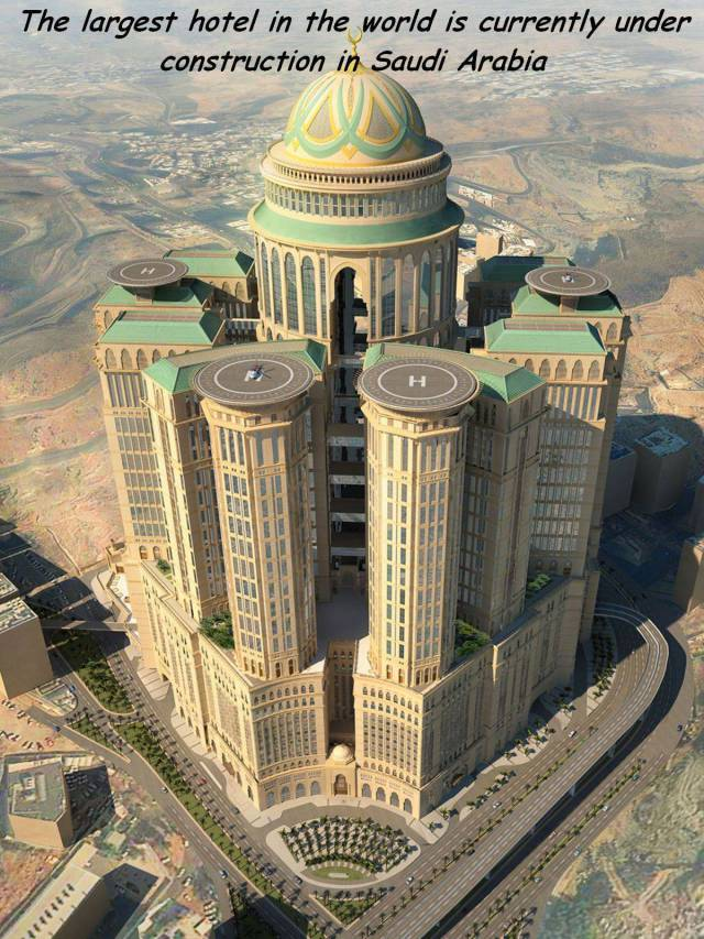 Largest Hotel in the world.jpg