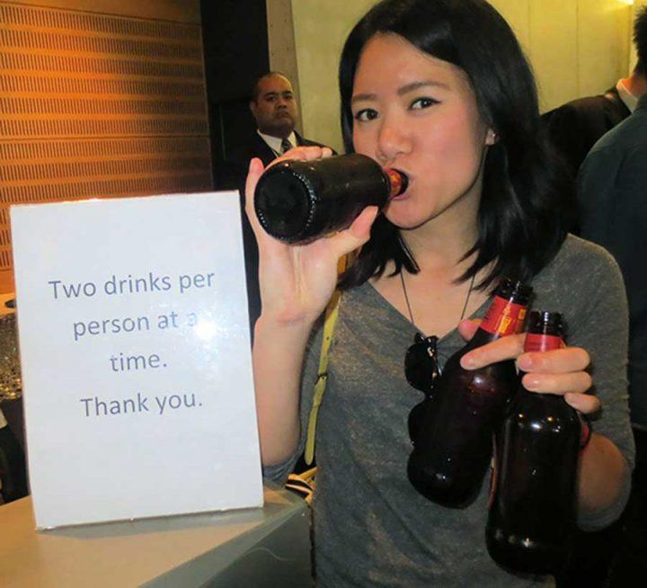Rebel Drinker.jpg