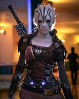 Star_Trek_Beyond-Jaylah-Angela_Bermudez-001.jpg