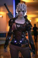 Star_Trek_Beyond-Jaylah-Angela_Bermudez-002.jpg