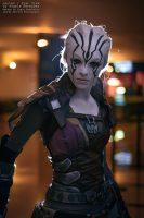 Star_Trek_Beyond-Jaylah-Angela_Bermudez-003.jpg