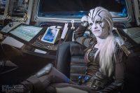 Star_Trek_Beyond-Jaylah-Angela_Bermudez-004.jpg