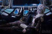 Star_Trek_Beyond-Jaylah-Angela_Bermudez-005.jpg