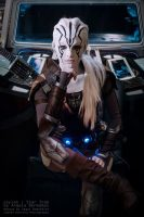 Star_Trek_Beyond-Jaylah-Angela_Bermudez-006.jpg