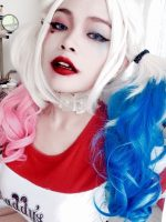 Suicide_Squad-Harley_Quinn-Ming_Miho-001.jpg