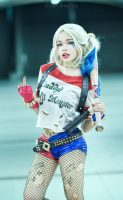 Suicide_Squad-Harley_Quinn-Ming_Miho-002.jpg