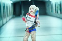 Suicide_Squad-Harley_Quinn-Ming_Miho-003.jpg