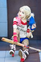 Suicide_Squad-Harley_Quinn-Ming_Miho-006.jpg