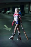 Suicide_Squad-Harley_Quinn-Ming_Miho-008.jpg