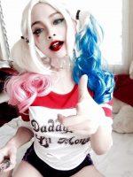 Suicide_Squad-Harley_Quinn-Ming_Miho-009.jpg