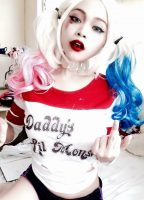 Suicide_Squad-Harley_Quinn-Ming_Miho-010.jpg