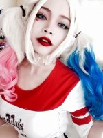 Suicide_Squad-Harley_Quinn-Ming_Miho-013.jpg