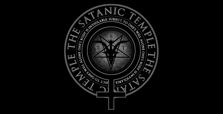 The Satanic Temple logo.png