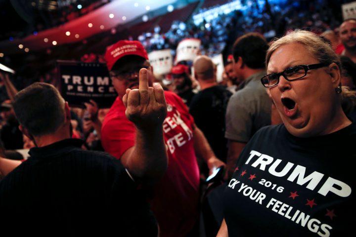 Trump 2016 - Fuck your feelings.jpg