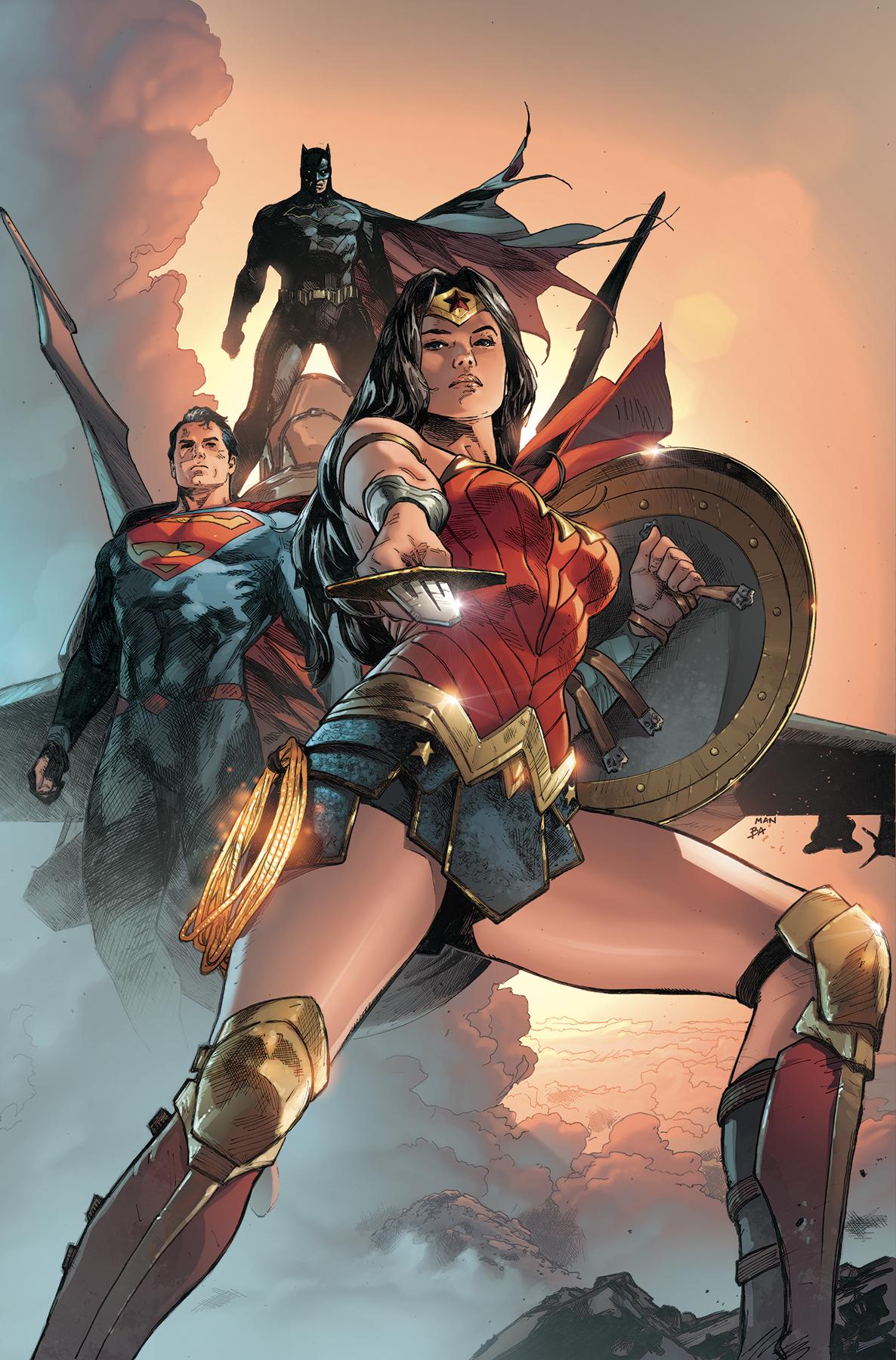 Wonder Woman, Batman, Superman looking awesome.jpg