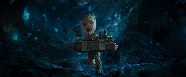 baby groot scream with a bomb.jpg