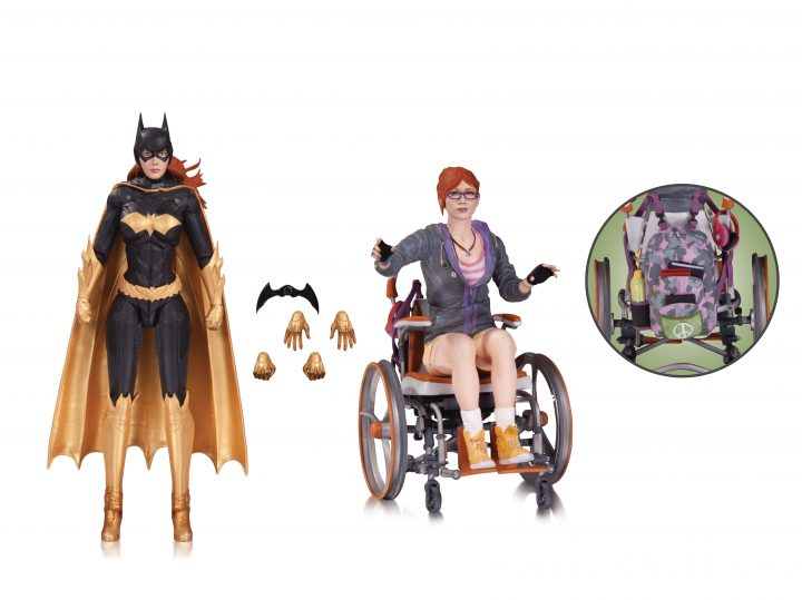 batgirl two pack.jpg