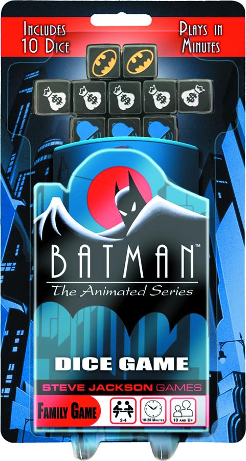 batman animated series dice game.jpg