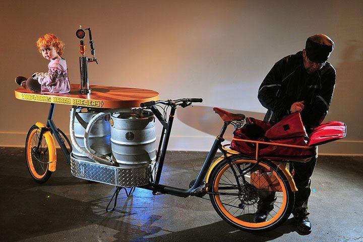 beer keg bike.jpg