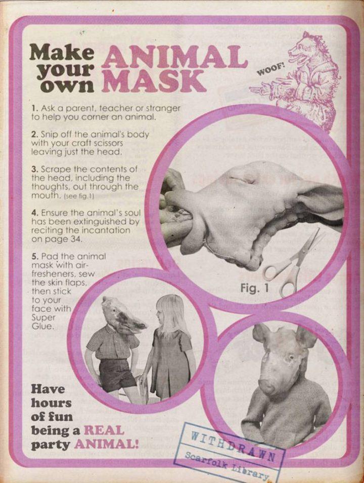 make your own animal mask.jpg