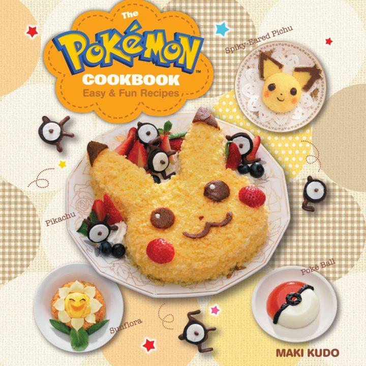 pokemon cookbook.jpg