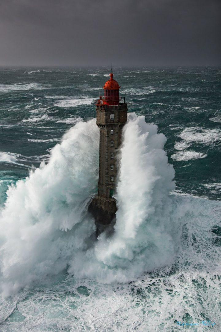 red light against the tide.jpg
