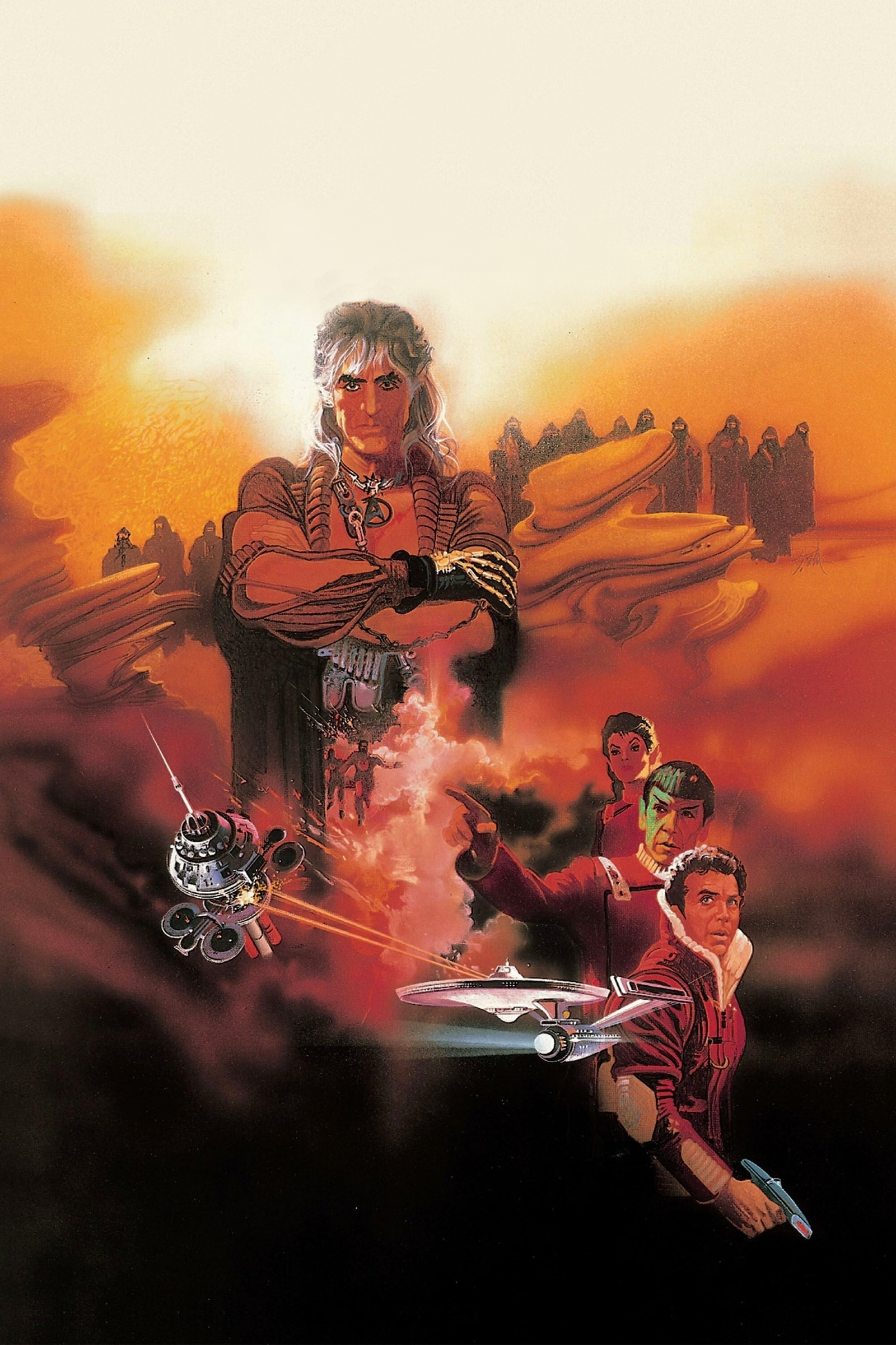star-trek-2-the-wrath-of-khan-13096