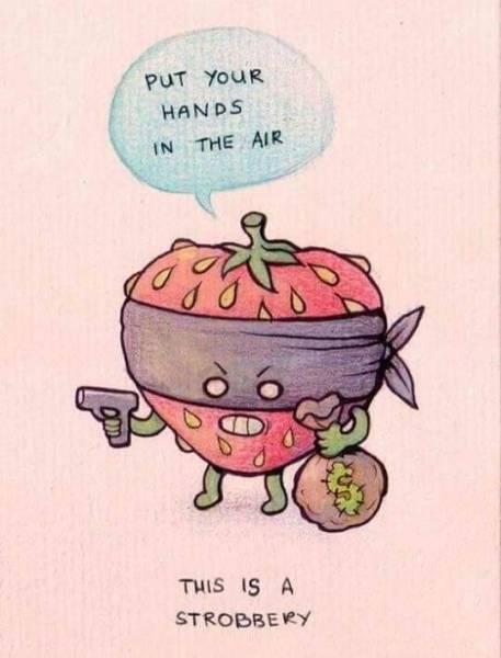 when fruit goes bad.jpg