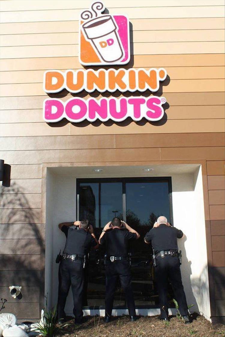 Dunkin' Donute Investigation.jpg