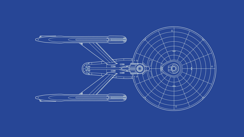 Enterprise blue prints.jpg
