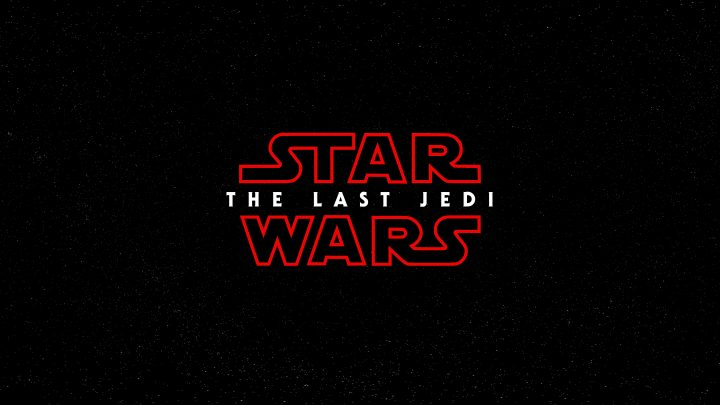 Star Wars The Last Jedi Wallpaper: Star Wars- The Last Jedi Super High Resolution Wallpaper
