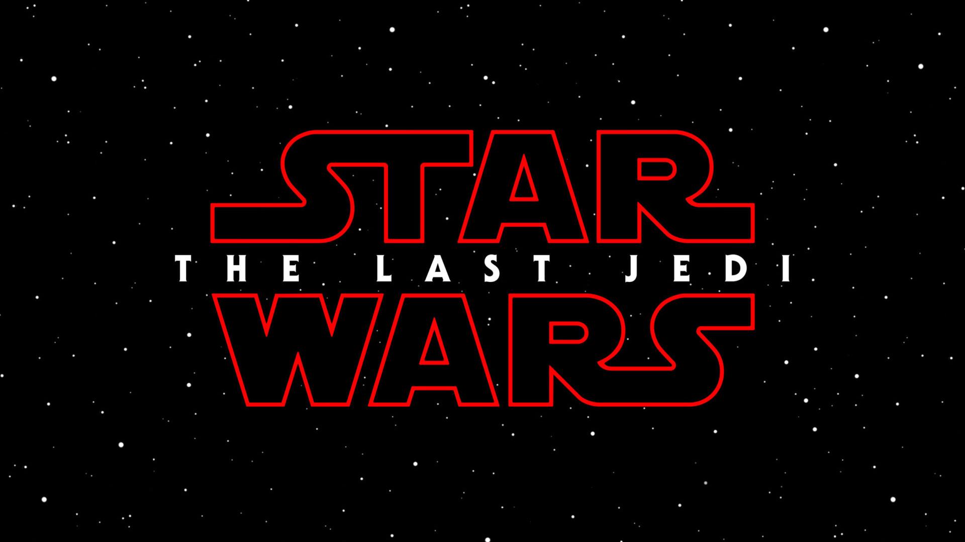 Star wars the last jedi wallpaper myconfinedspace - Star wars the last jedi wallpaper ...