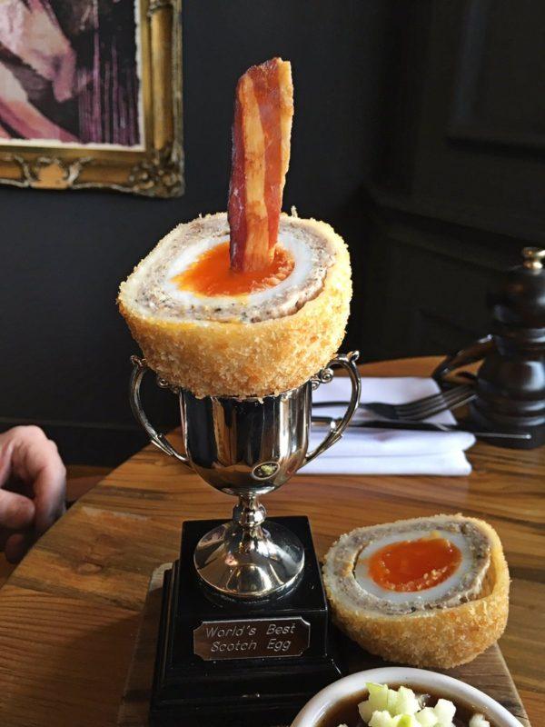 World's Best Scotch Egg.jpg