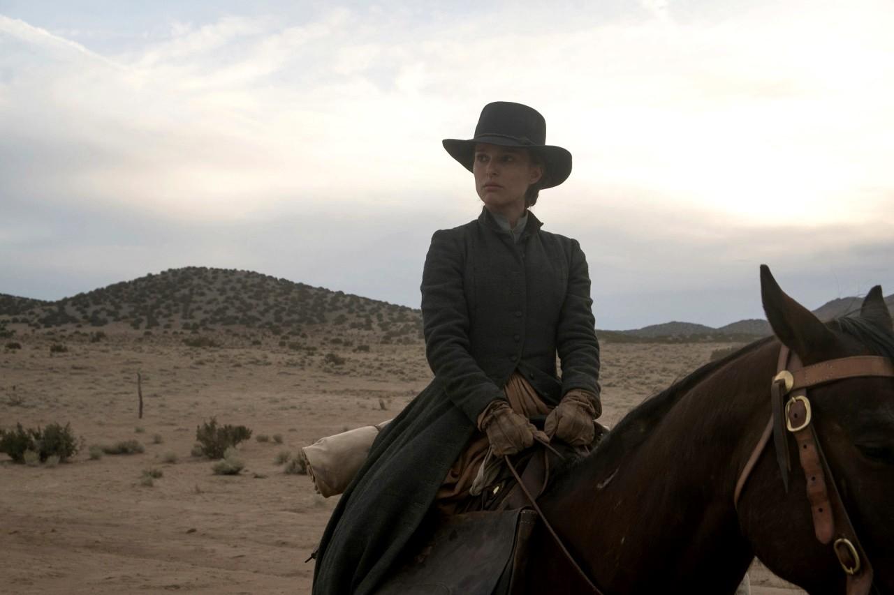 jane on a horse.jpg