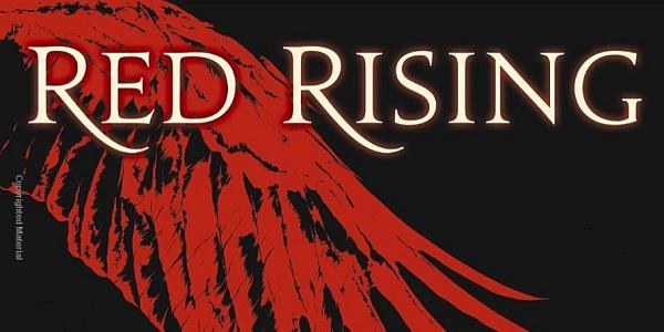 redrising1