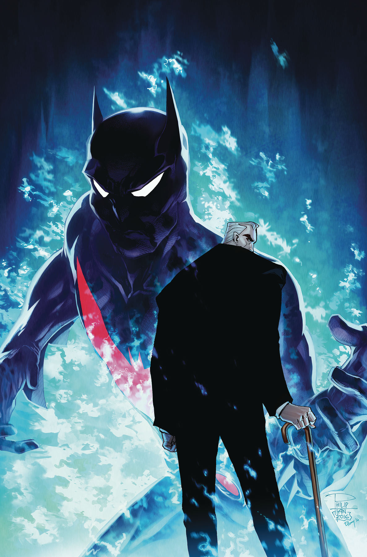 Batman Beyond V3 – Wired for Death.jpg