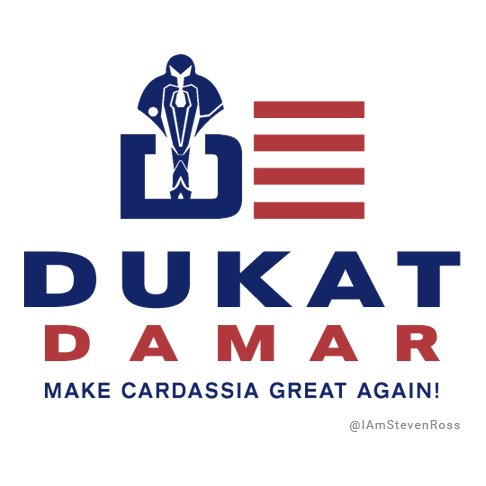 Dukat-Damar-Make-Cardassia-Great-Again.jpg